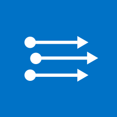 Azure Log Analytics Data Collector