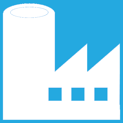 Azure Data Factory (Preview)