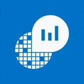 Azure Log Analytics