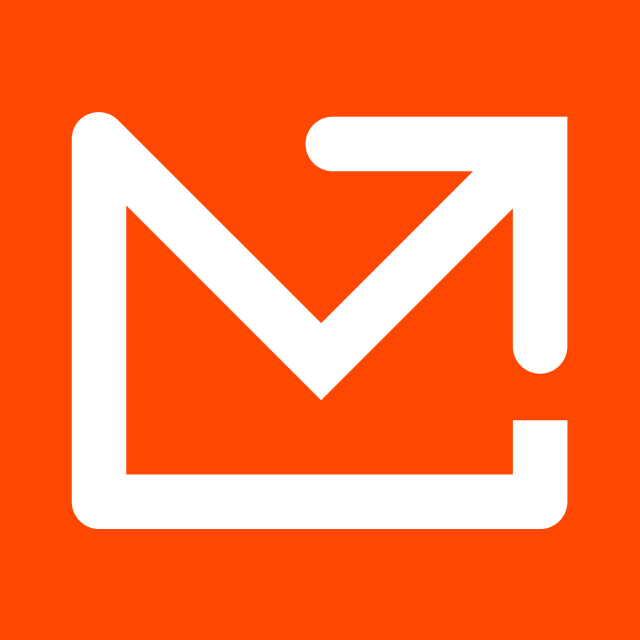 MailParser (Preview)